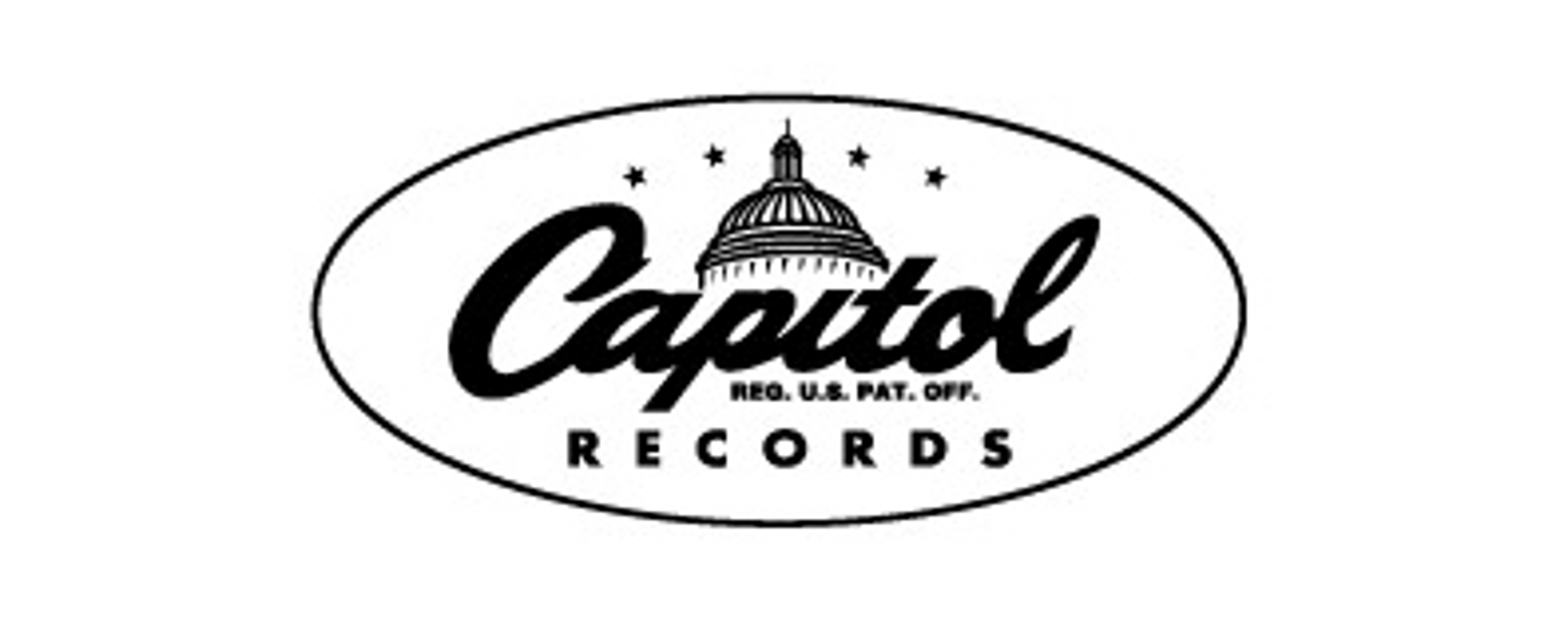 Capitol_Records_wikipedia_logo_duran_duran.jpg
