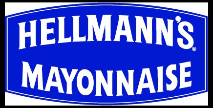hellmann_s_mayonnaise.png