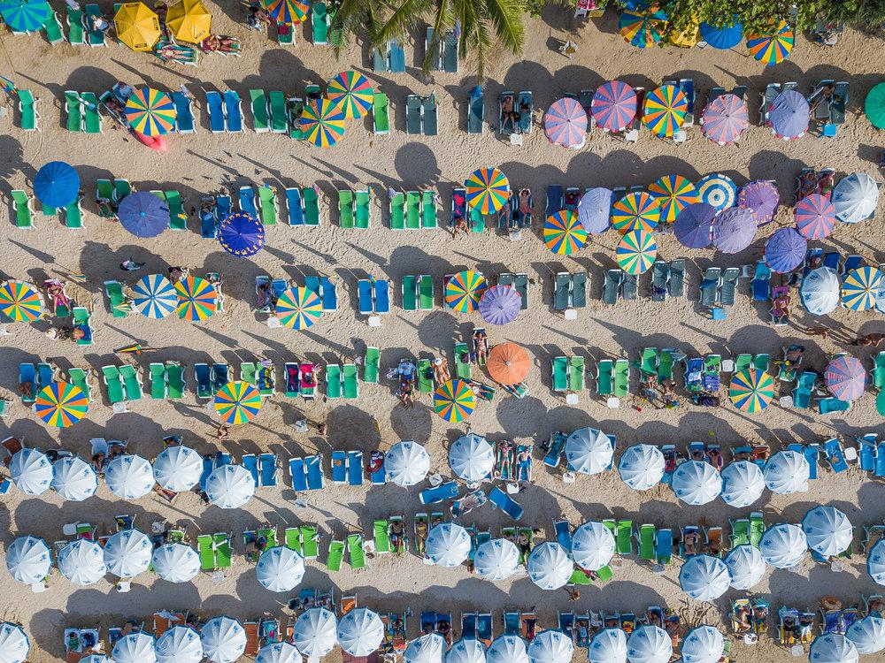 Chase-Guttman-Drone-Portfolio-20.jpg