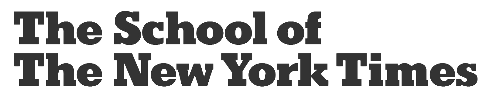 the-school-new-york-times.png