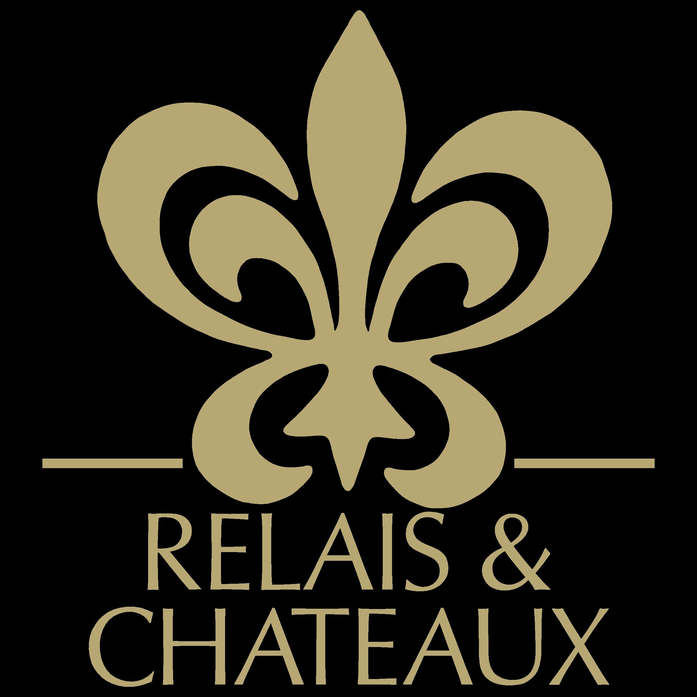 relais-chateaux-logo-png-transparent.png