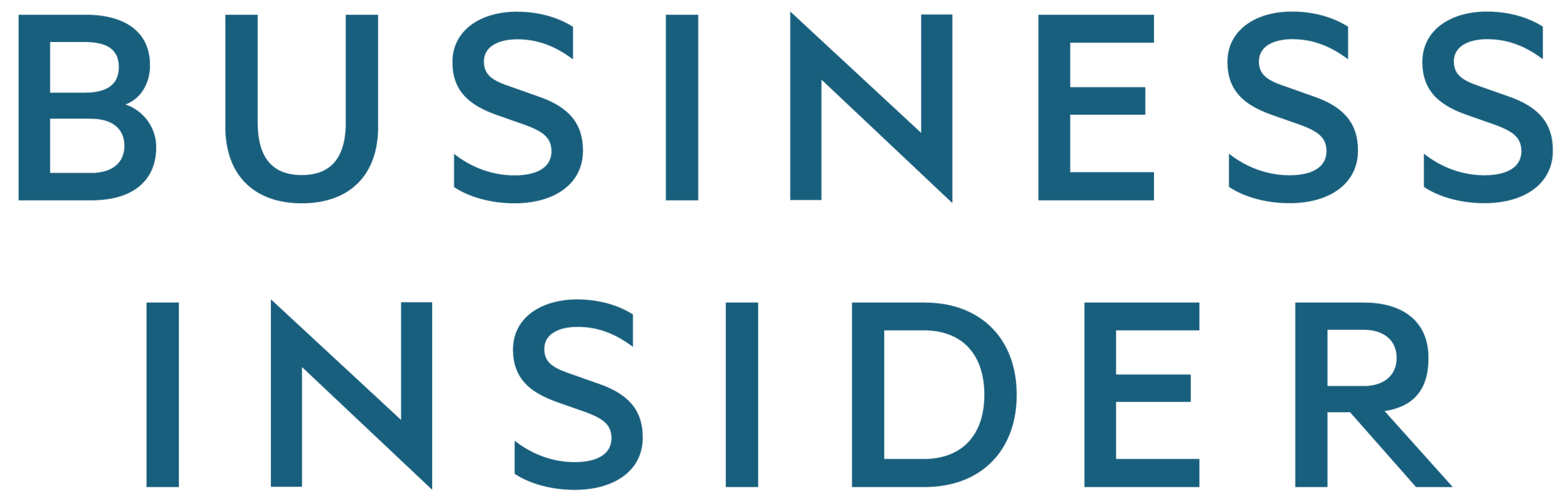 business-insider-logo-png-3.png