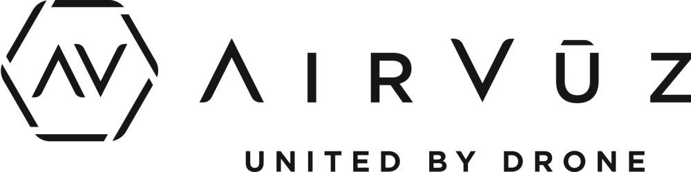 AirVuz+Black+Logo.png