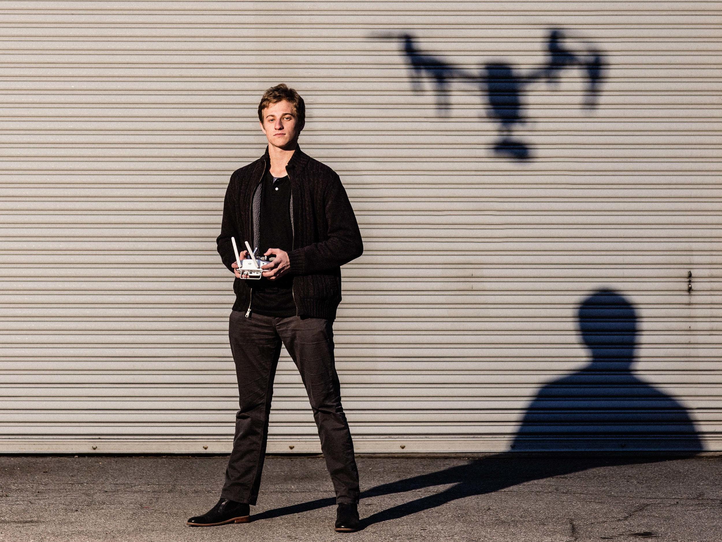 Chase-Guttman-Drone-Headshot.jpg