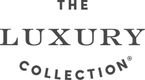 the-luxury-collection-logo-066CB4B9DA-seeklogo.com (1).png