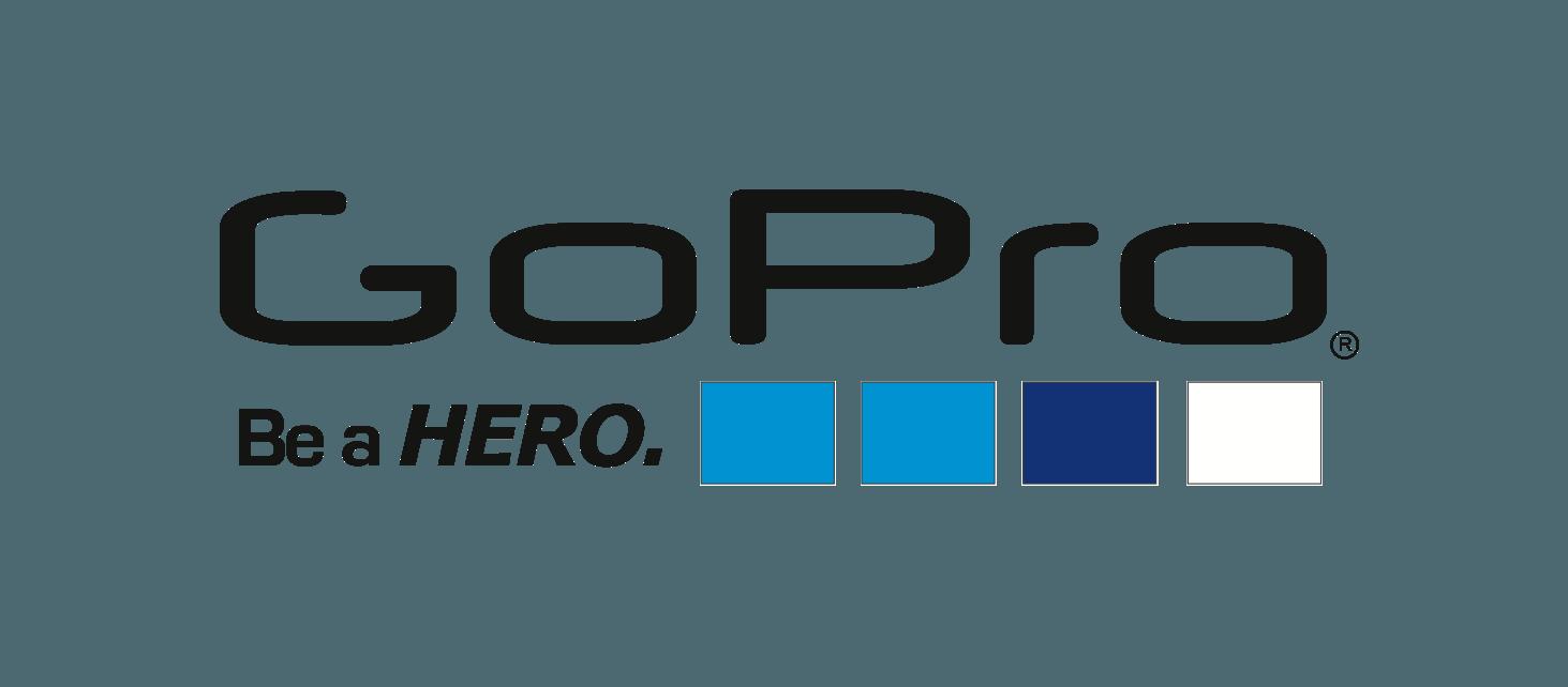 gopro-png-gopro-logo-white-png-1463.png