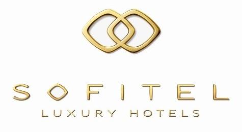 sofitel_luxury_hotels.jpg