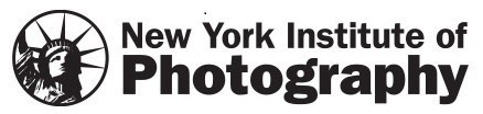 NYIP_logo440x232white.jpg