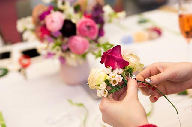 Photography for Hello Kitty @wearehellokitty #hellokittygang high tea at @QTMelbourne.Image: Flower crown workshop. Stunning florals by @toriallen_events. . Album on www.jamonyourcollar.com.au, link in bio. . @jam.on.your.collar.photography @stylecounselpr @toriallen_events @iscreamnails @alicehoney @leblondefox @felixandscott @cuppyandcake @kerrytangy @taramilktea @katehannah @shanchansen @therubycanvas @alexiapetsinis @simple.blanc @thegirlwholivedforclothes