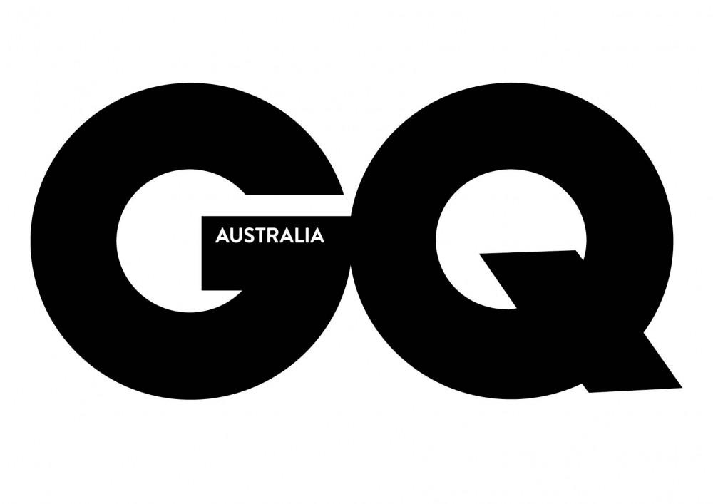 GQlogo-e1458701608934.jpg
