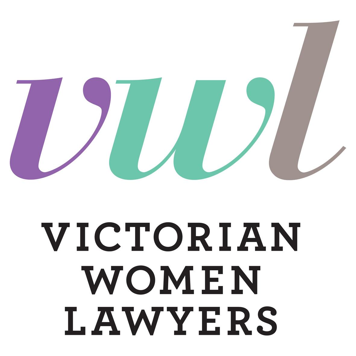 VWL Logo rgb large.jpg