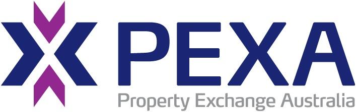 PEXA logo.jpeg