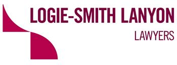 Logie-Smith Lanyon logo.png