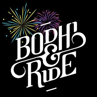 bodhi-and-ride logo.jpg