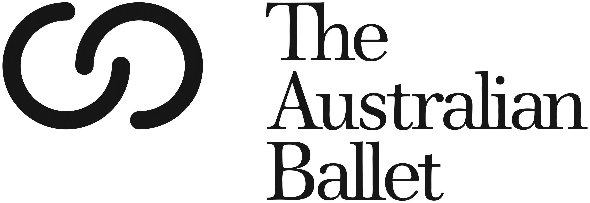 Aus Ballet logo.jpeg