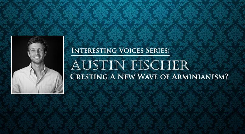 Austin Fischer