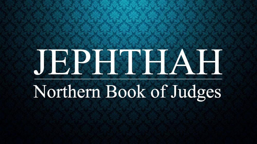 jephthah.jpg