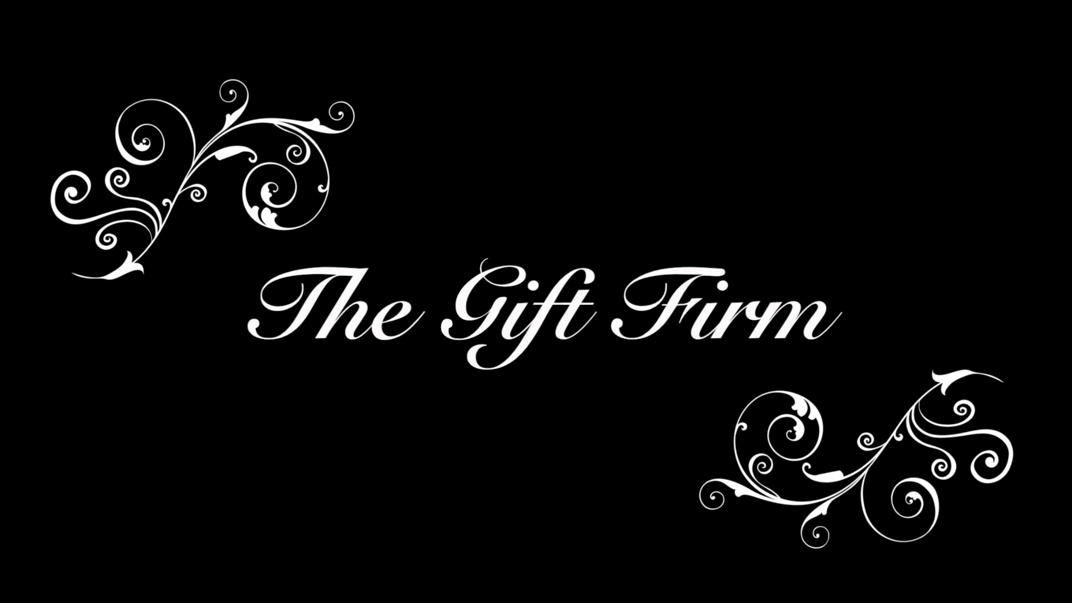 The Gift Firm
