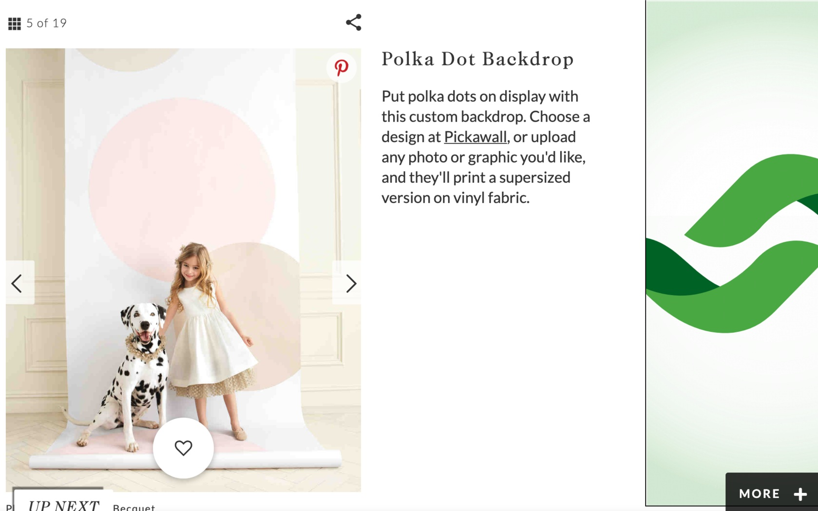 The Gift Firm Martha Stewart Weddings Pickawall