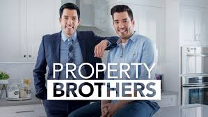 Property+Brothers.jpg
