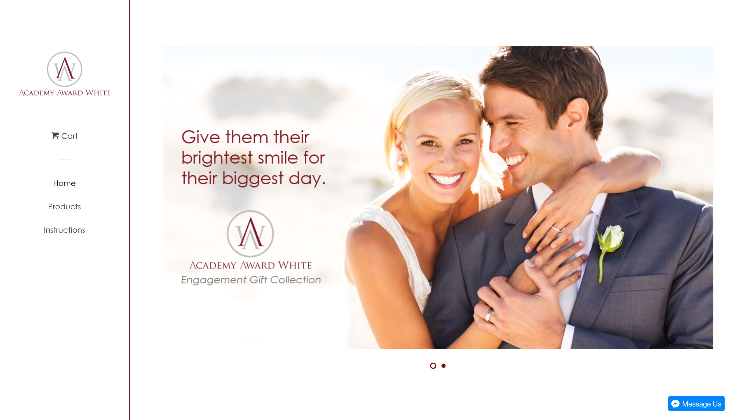 https://www.weddingwhitesmiles.com  Best wedding market consulting and wedding market stats. Consumer product and dental industries. Wedding White Smiles