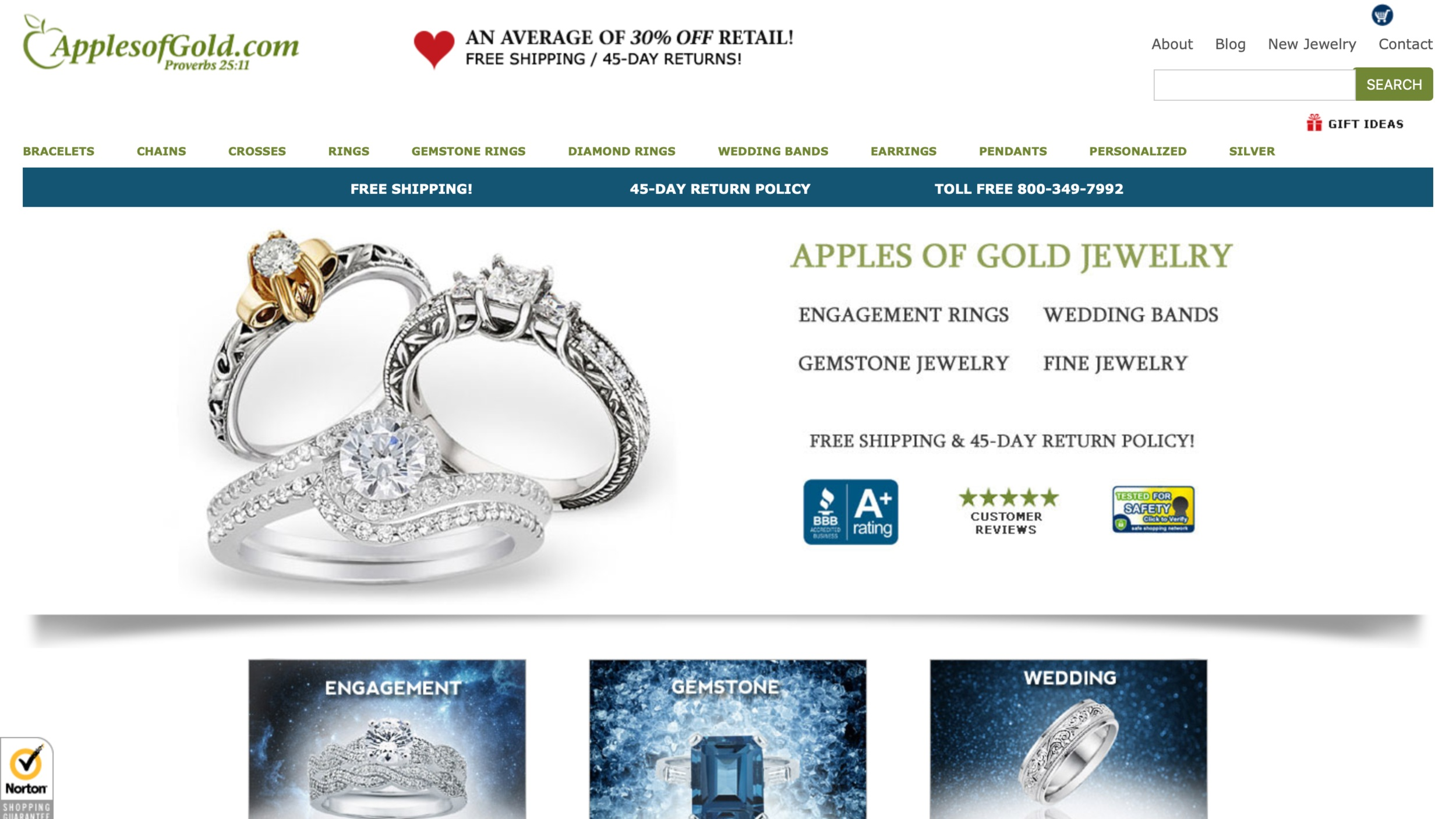 Best small business marketing. Apples of Gold https://applesofgold.com