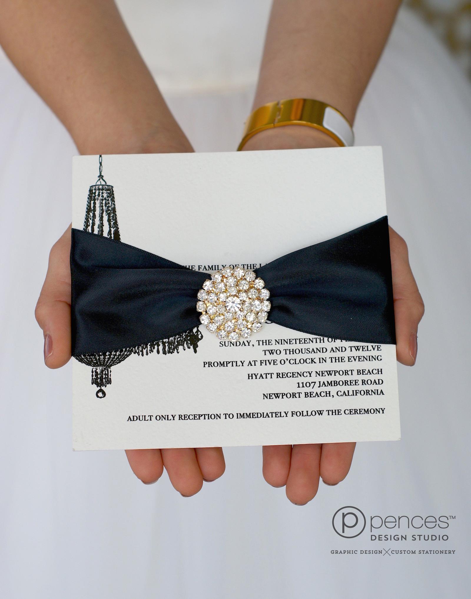 pences-invite19-chandelier.jpg