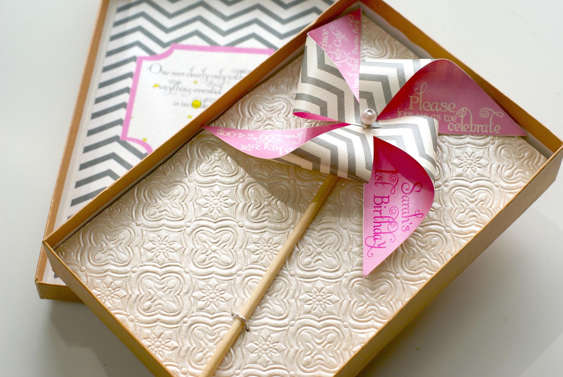 pences-invite22-pinwheel.jpg