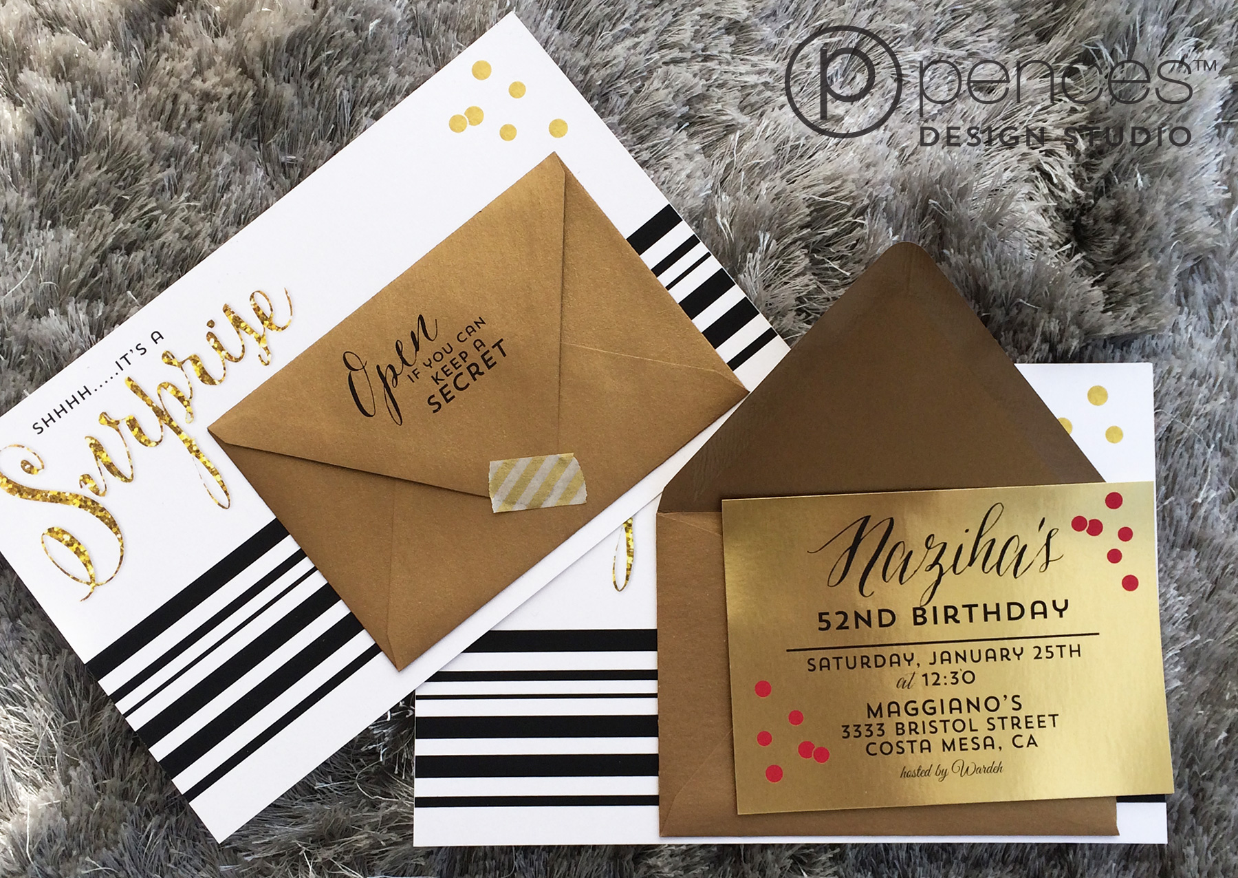 pences-invite23-goldsurprise.jpg