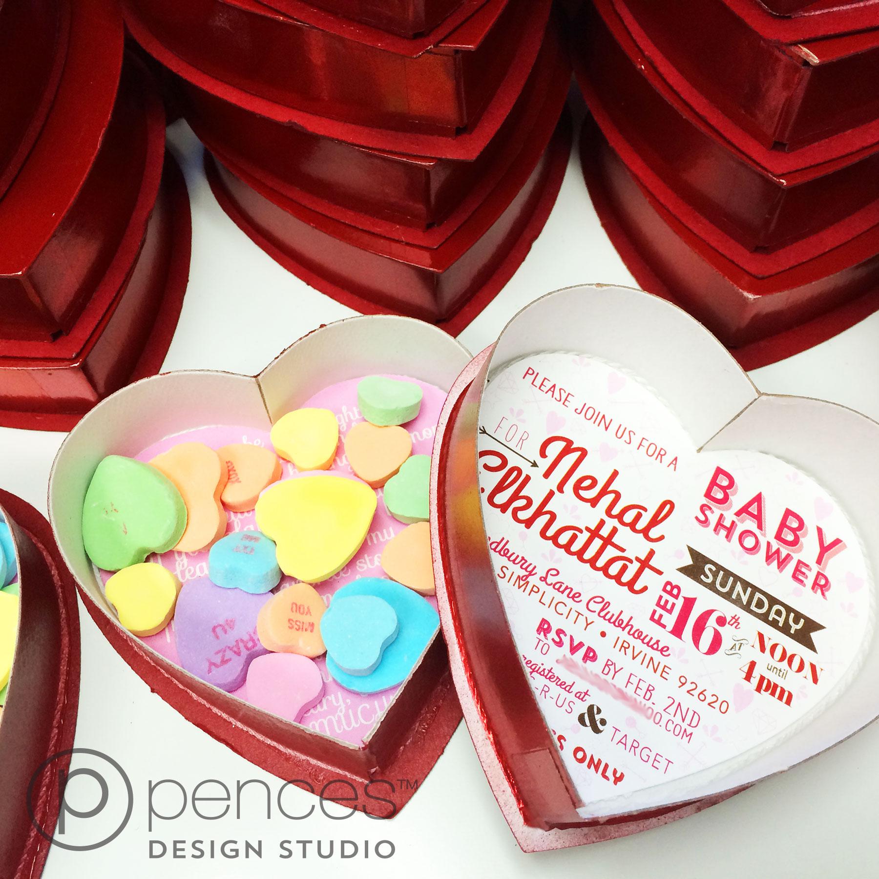 pences-invite30-valentine-babyshower.jpg