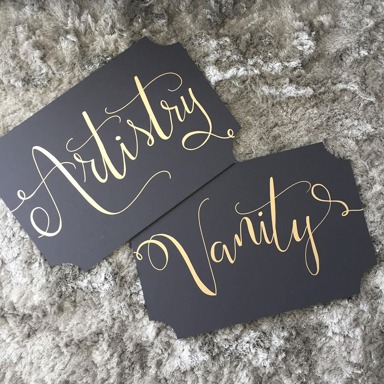 pences-calligraphy7.jpg