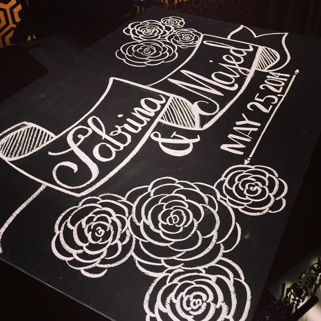 pences-chalk-lettering11.jpg