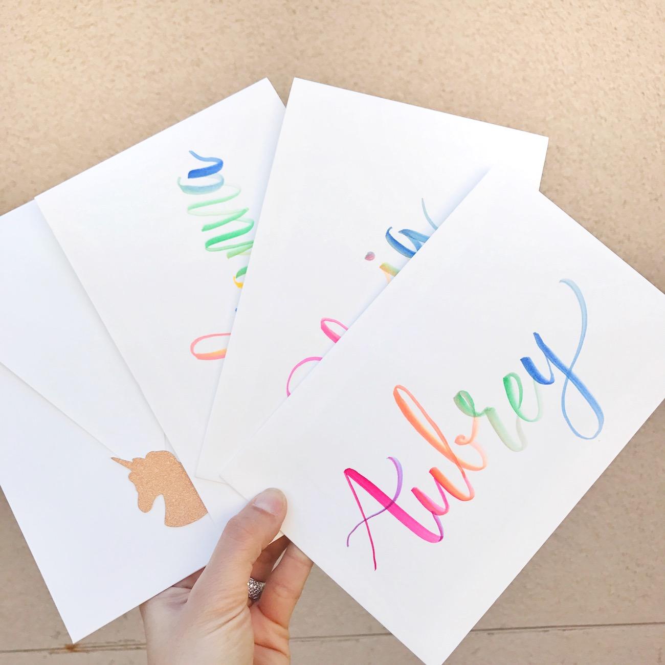 Pences-calligraphy-envelopes.jpg