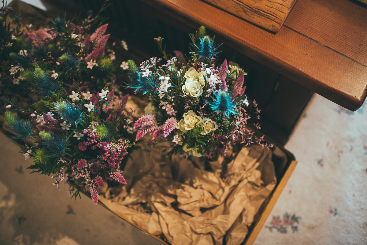 little-willow-floral-design-emmasimon-1.jpg