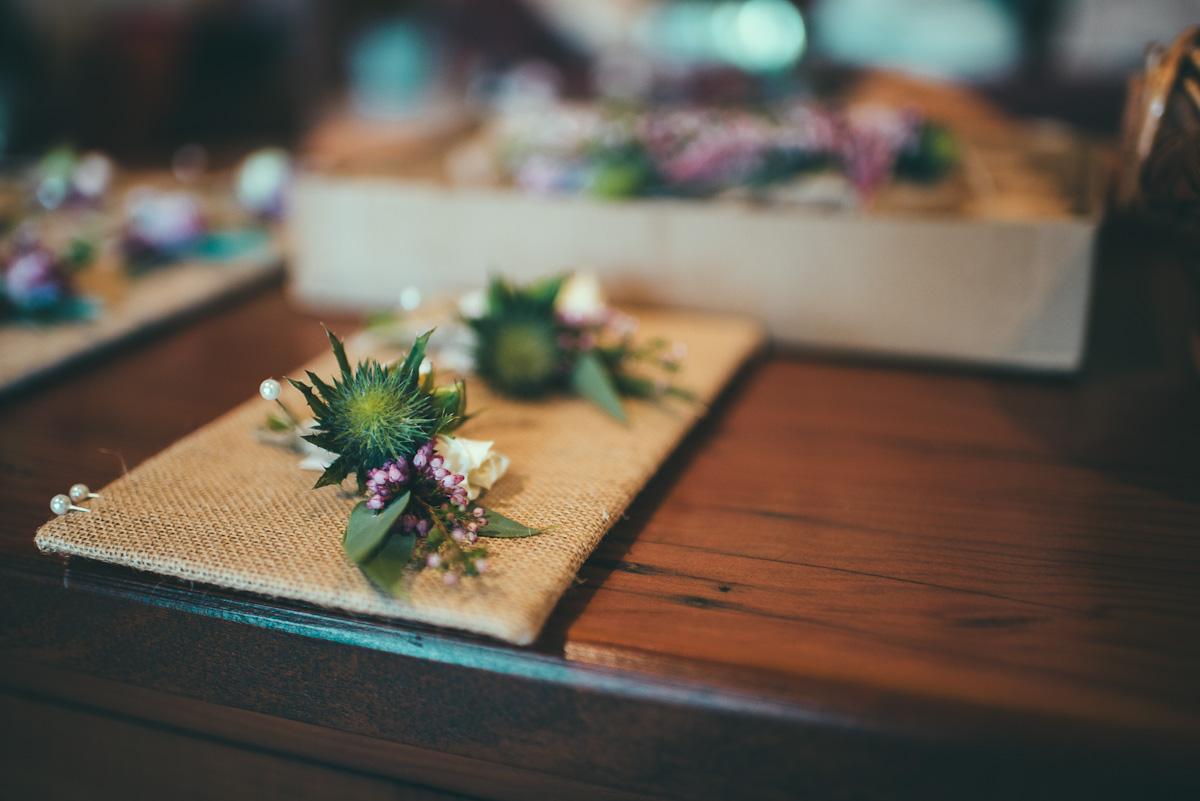 little-willow-floral-design-emmasimon-2.jpg