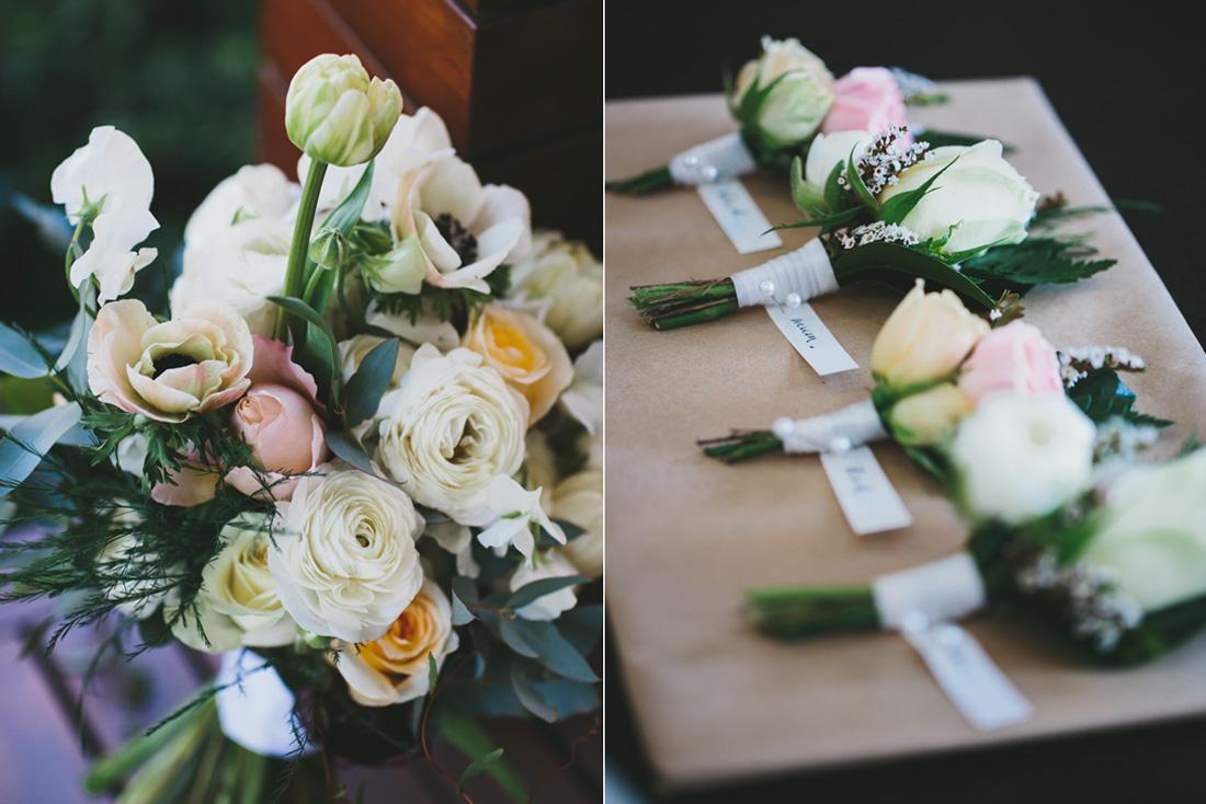 little-willow-floral-design-emmadan-4.jpg