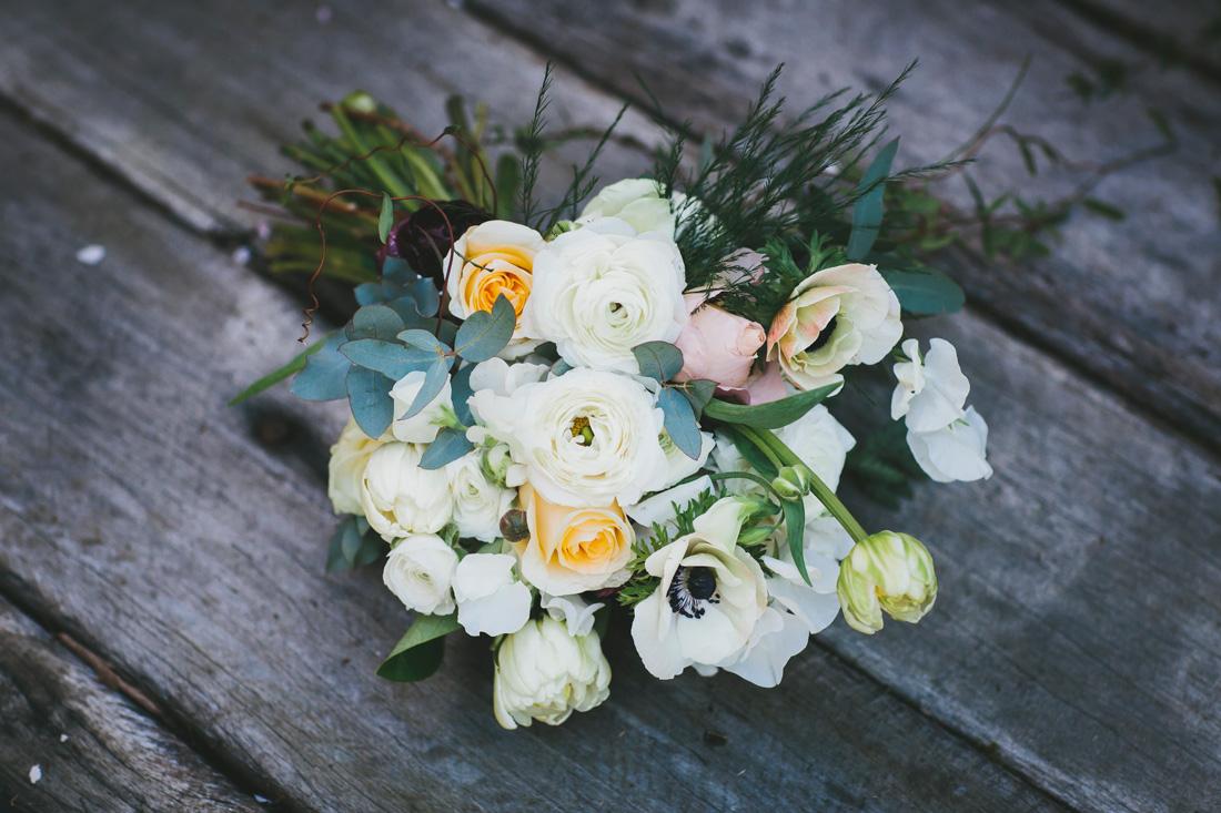 little-willow-floral-design-emmadan-5.jpg