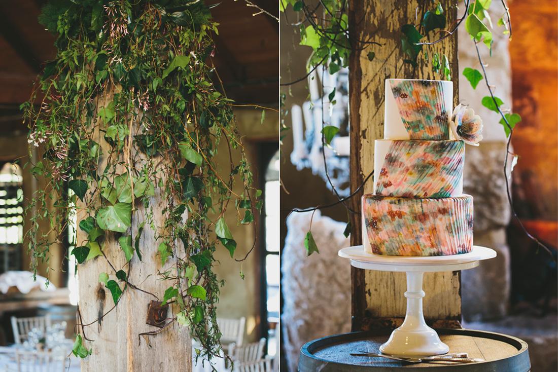 little-willow-floral-design-emmadan-14.jpg