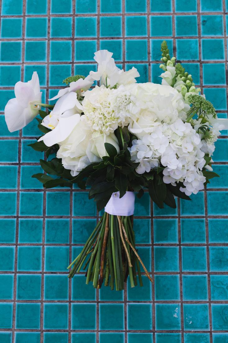little-willow-floral-design-jennnick-2.jpg