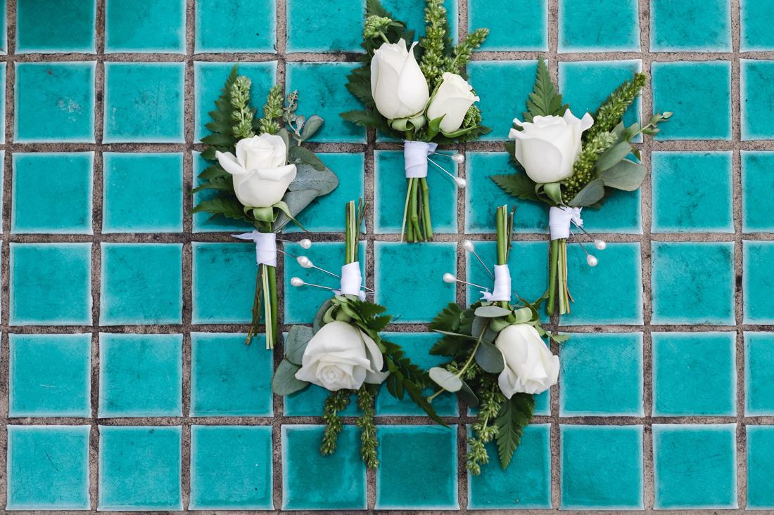 little-willow-floral-design-jennnick-1.jpg