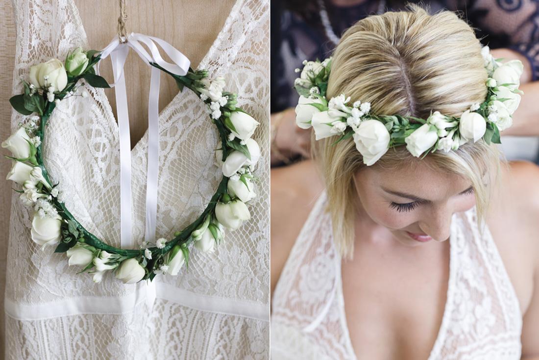 little-willow-floral-design-jennnick-4.jpg