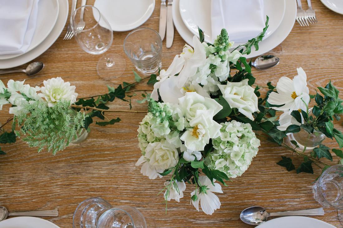 little-willow-floral-design-jennnick-17.jpg