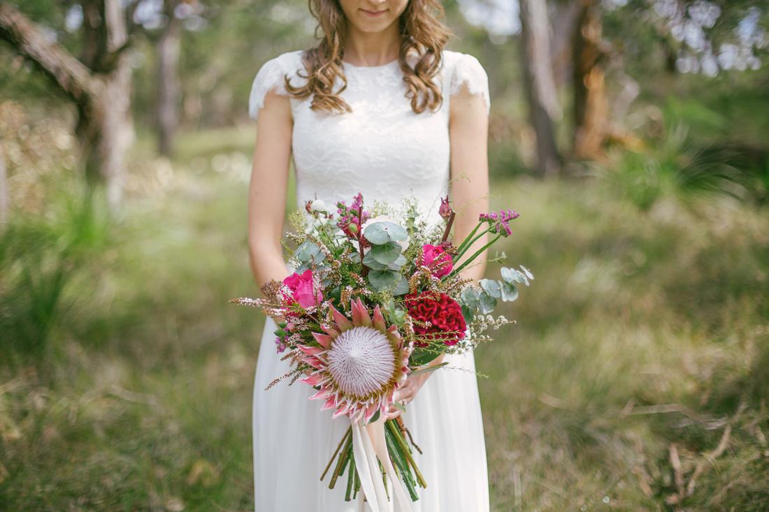 little-willow-floral-design-cheriejosh-3.jpg