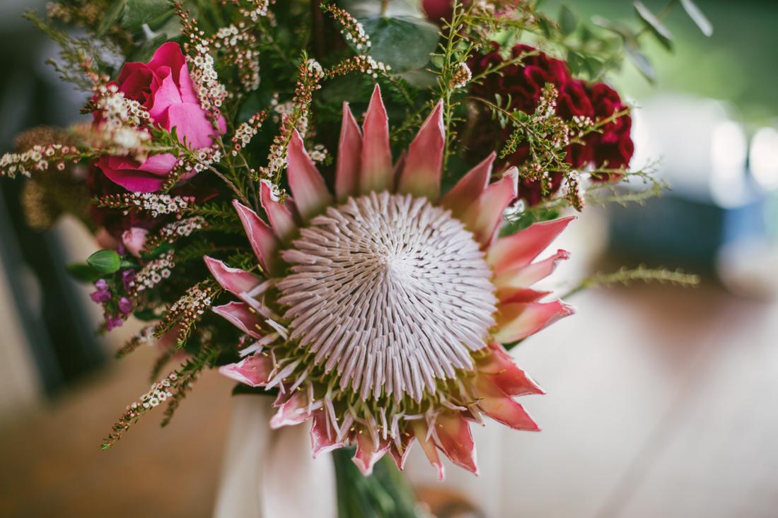 little-willow-floral-design-cheriejosh-7.jpg