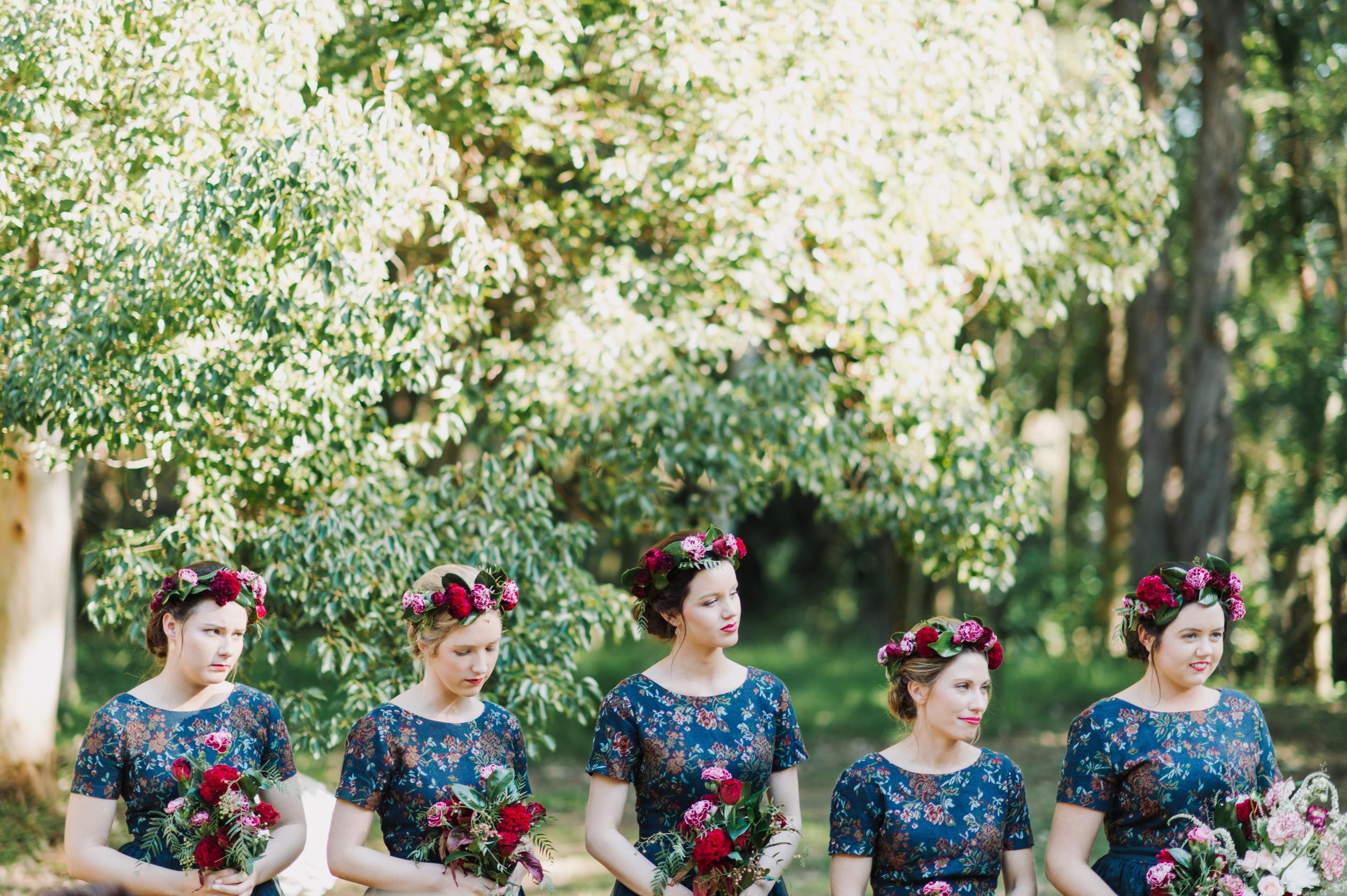 little-willow-floral-design-haileyzac-8.jpg