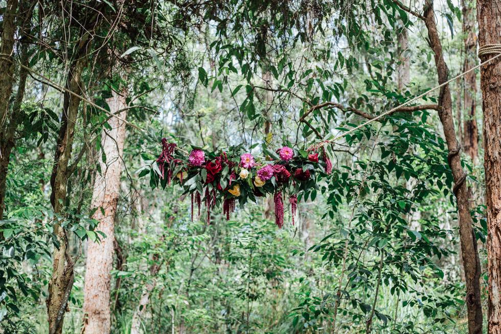little-willow-floral-design-brontetom_12.jpg