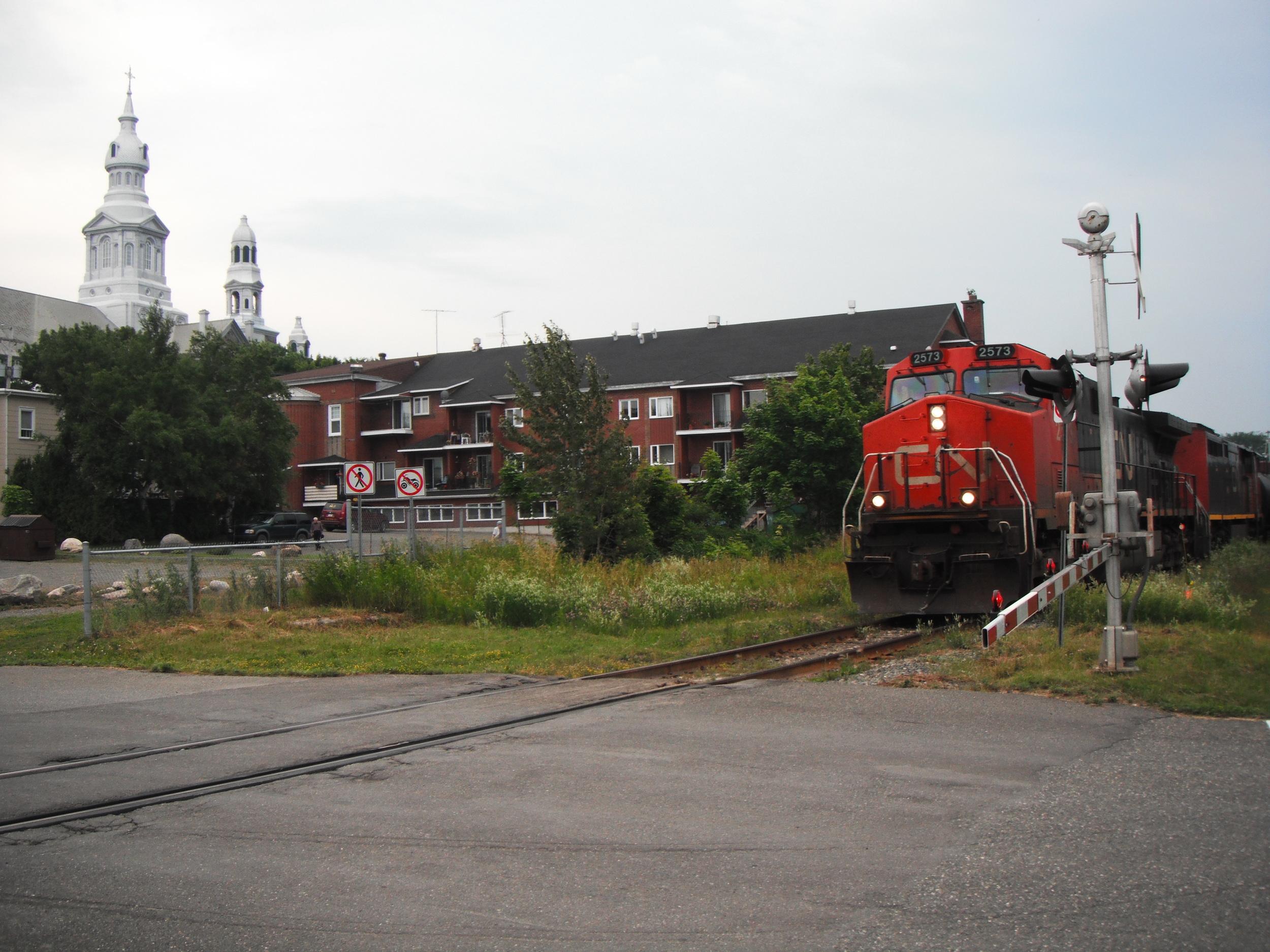 DSCF9747.JPG