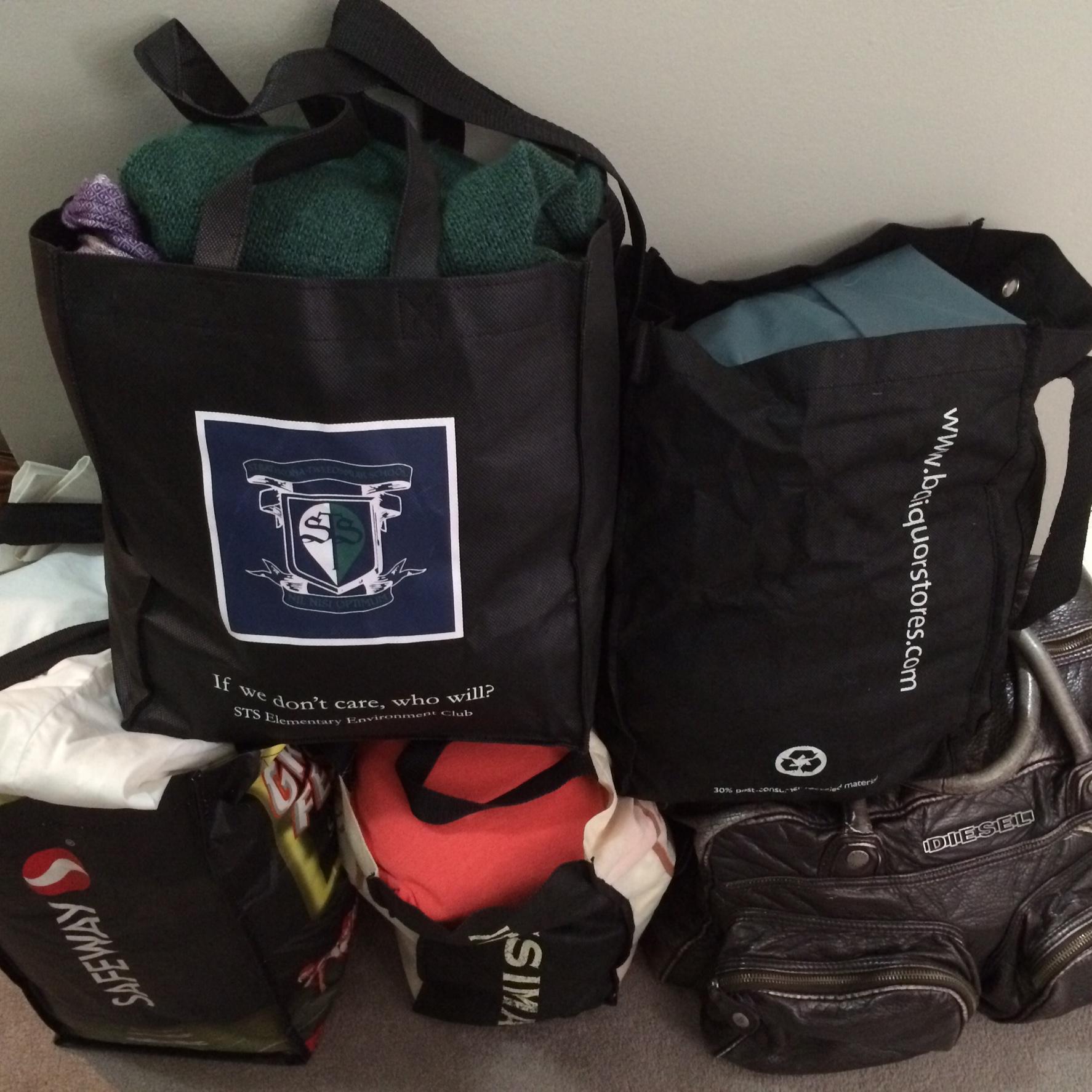 donatedclothes.JPG
