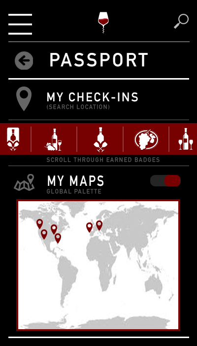 Checkins_03_Passport_Global.png