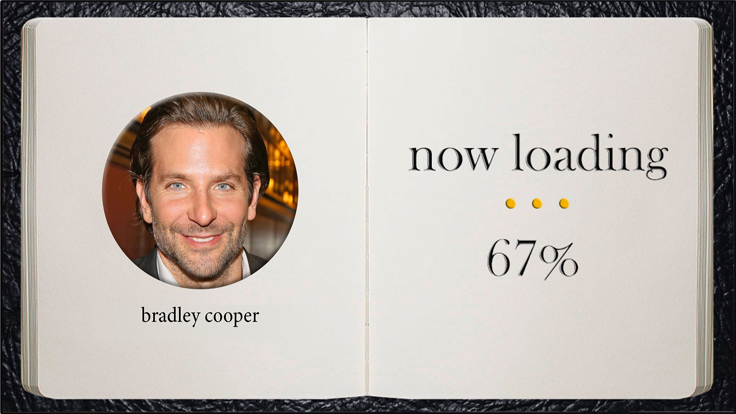 04_Loading_Bradley.jpg